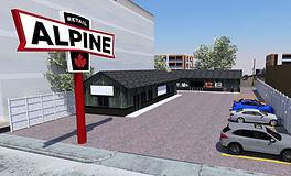 Alpine-Retail.jpg