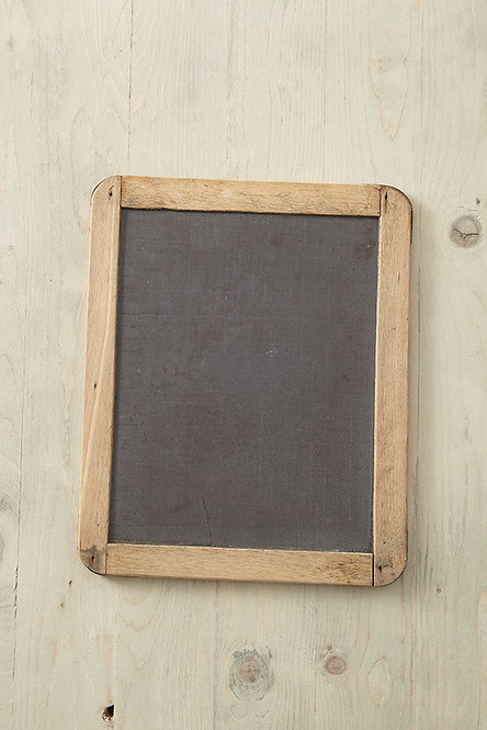 OK5100 - Old School Slate