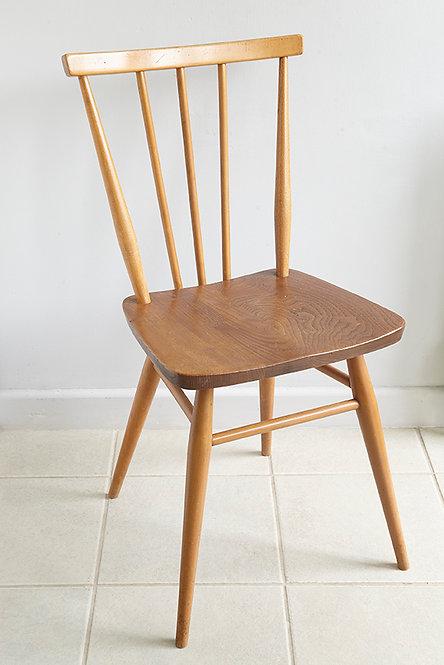 OK5166 - Mid-century Chair