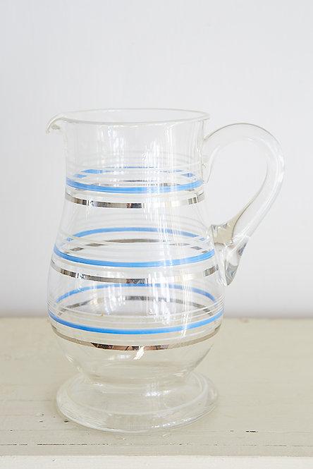 OK5289 - Water Jug with Stripes