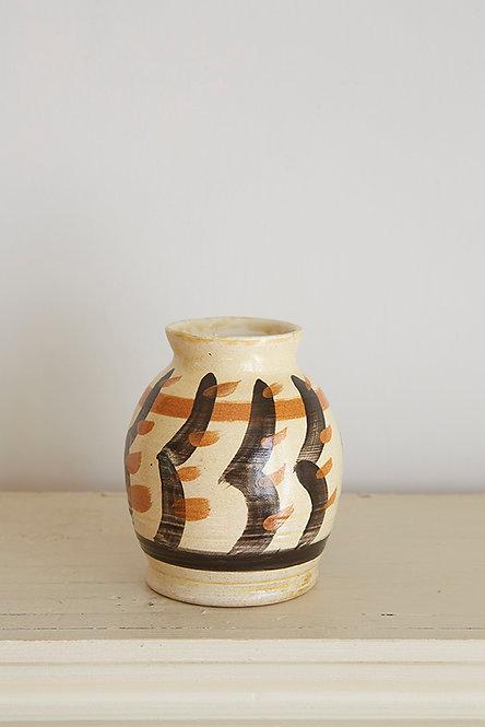 OK5247 - Studio Vase