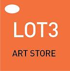 nu lot3 logo.jpg