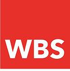 nu WBS logo.jpg