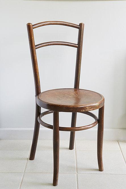 OK5225 - Bentwood Chair