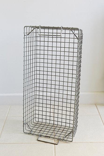 OK5189 - Metal Stacking Basket