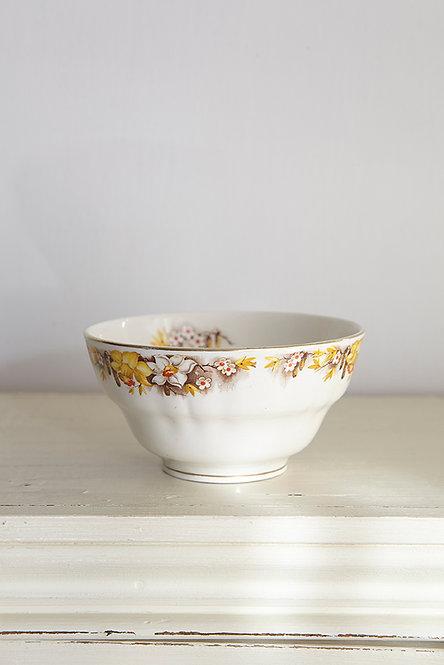 OK5103 - Springtime Bowl