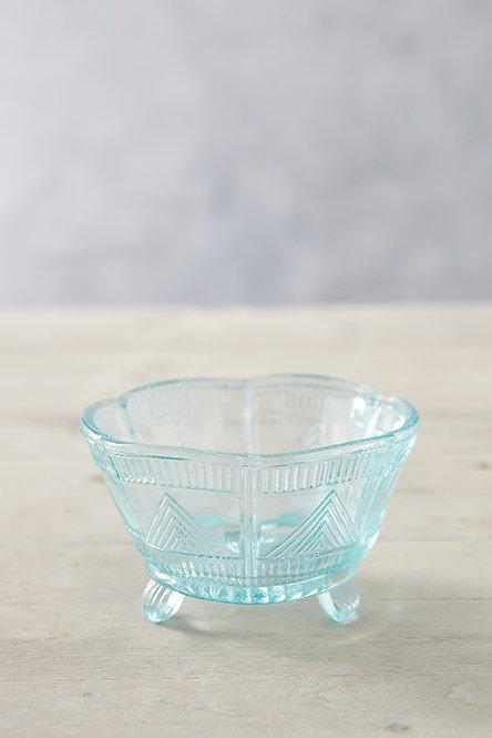 OK5115 - Turquoise Blue Bowl