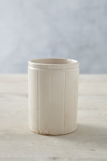OK5109 - Ridged Pot