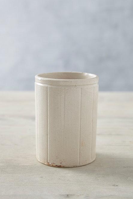 OK5109 - Ridged Pot