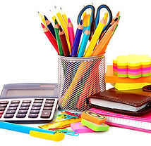 Office-Stationery-and-Supply.jpg