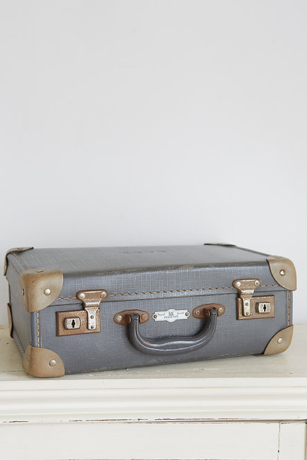 OK5239 - Small Strong Suitcase