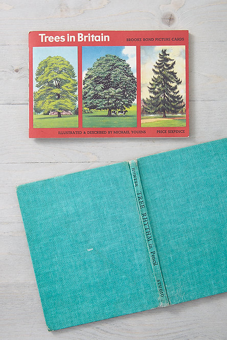 OK4883 - Two Tree Books