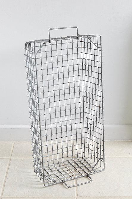 OK5168 - Metal Stacking Basket