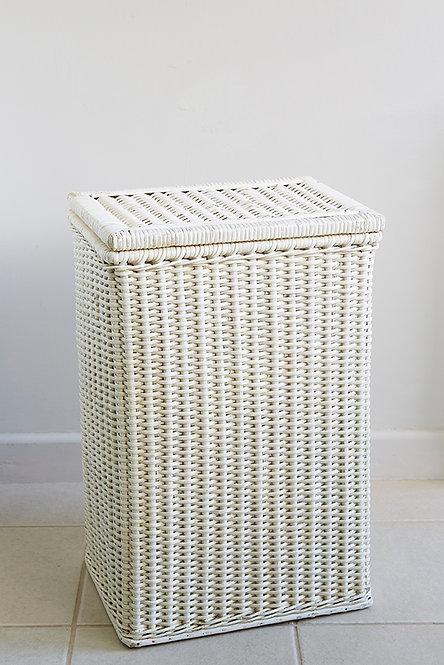 OK5226 - Painted Basket