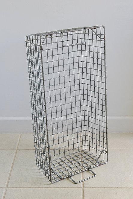 OK5188 - Metal Stacking Basket