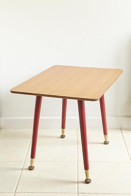 OK5176 - Mid-century Side/Coffee Table