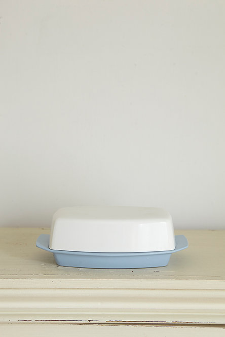 OK5186 - Butter Dish
