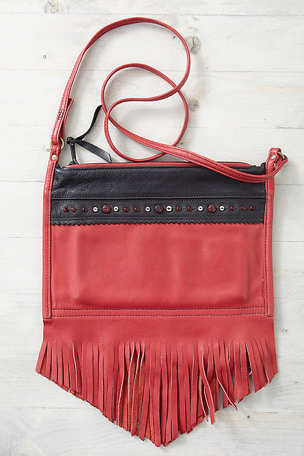 OK4887 - Vintage Bag