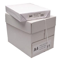 White-A4-Copier-Paper-Pack-of-2500-WX010