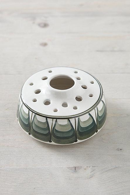 OK5137 - Jersey Pottery