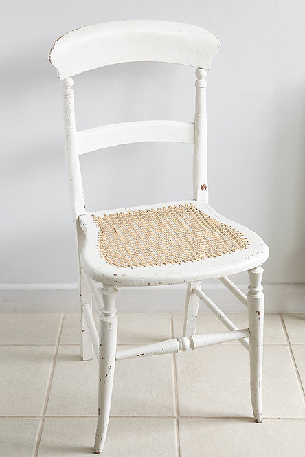 OK5157 - Painted Chair