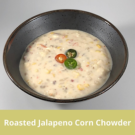 Roasted Jalapeno Corn Chowder.png