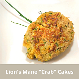 Lion's Mane _Crab_ Cakes.png