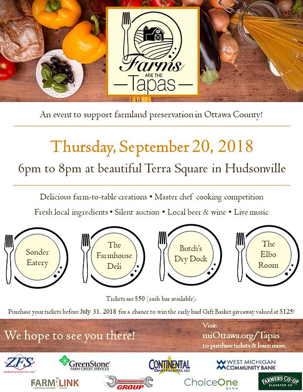 Farms are the Tapas - 2018 Flyer.17.jpg