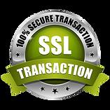 SSL_2.png