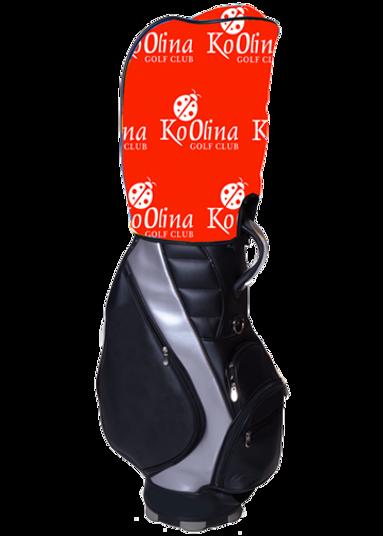 koolina_transparent.png