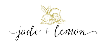 jade and lemon - new logo - 2 - cropped.