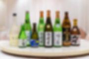 日本酒・焼酎.jpg