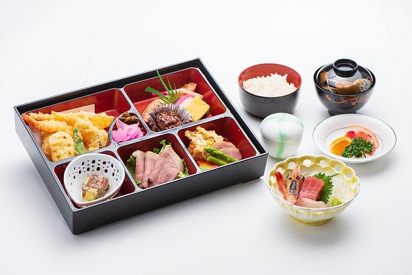 松花堂弁当¥3000.jpg