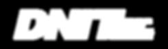 logo_white_logo_v01.png