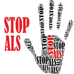Stop ALS