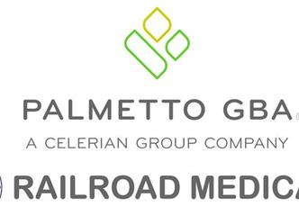 Railroad Medicare – Top 10 Medical Review Denials