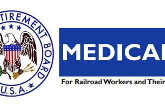 Railroad Medicare: Pre-payment Reviews