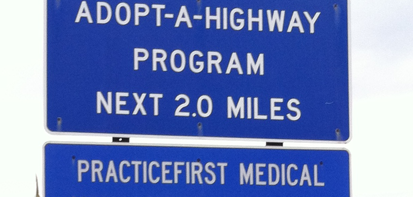 Adopt a Highway Sign.png