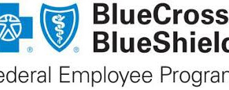 Blue Focus Plan for BCBS Federal Employee Program