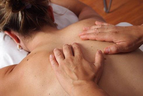 3--massoterapia.jpg