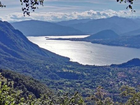 Benessere nella natura - Gita YPL in montagna