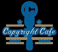 CCafe Logo - Website 2020.png