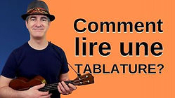 lire_tablature_YT-7.jpg