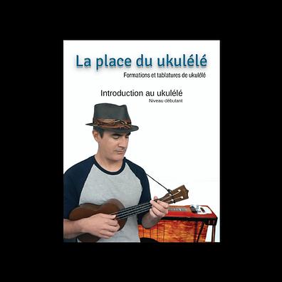 INTRODUCTION_UKULELE.png