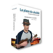 Initiation_au_ukulele.png