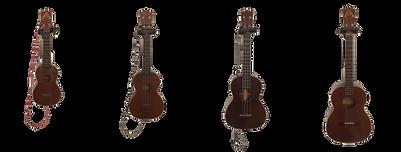ukulele_tailles.png