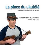 Introduction_au_ukulélé2.jpg