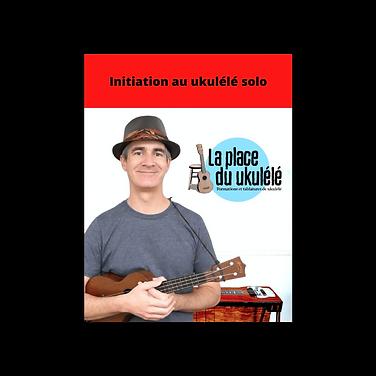 INITIATION_UKULELE_SOLO.png
