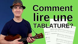 Comment_lire_une_tablature_de_ukulele.jp