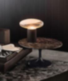 NETO coffee table_01.jpg